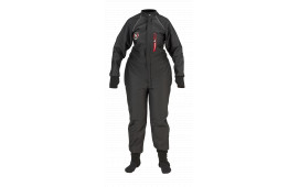 THERMOFILL LIGHT LADY M