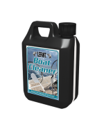 LEFANT BOAT CLEANER 20L