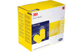 HÖRSELPROPP 3M EAR CLASSIC PP-01-002  250 PAR/FRP