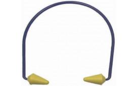 BYGELPROPP EAR CABOFLEX