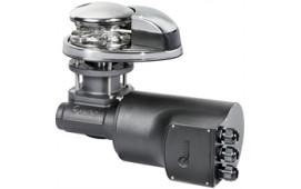 Ankarspel Prince DP3 1000W / 24V, 10mm