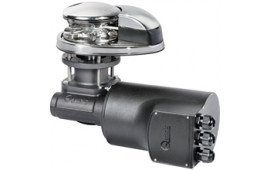 Ankarspel Prince DP3 1000W / 24V, 8mm