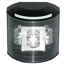 Lanterna Aqua Signal 43 LED Topp Svart