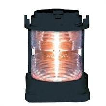 Lanterna Aqua Signal 55 Akter Svart 24V