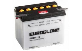 EHD4-12  MC-Batteri
