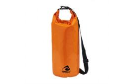 Drybag, O'Wave 20L Orange