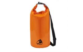 Drybag, O'Wave 30L Orange