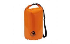 Drybag, O'Wave 50L Orange