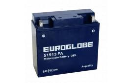 51913 21Ah FA MC-Batteri