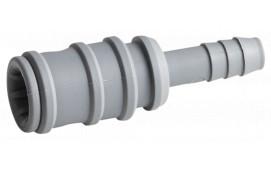 CVF KOPPLING 10 mm (hona)