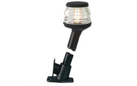 Lanterna, Aqua 20 ankar 1220mm vit OEM