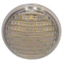 Sealbeam, LED