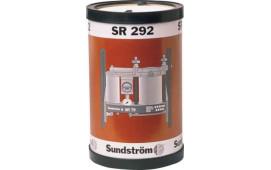 FILTERINSATS SR292 T TRYCKLUFTSFILTER