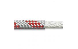 32-fl Sirius 300 XG 6mm vit/röd
